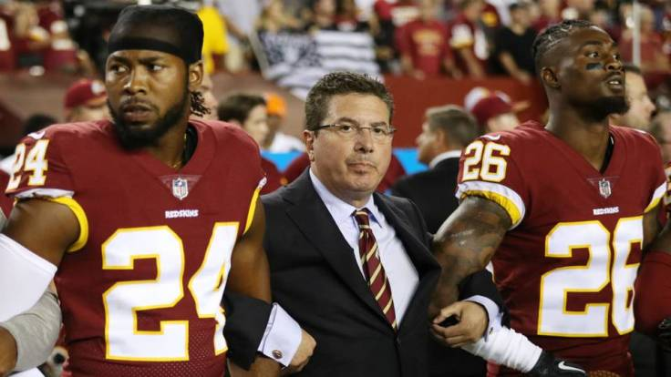josh-norman-daniel-snyder-and-bashaud-breeland_v7833c9jie0s1asugwlf2he4z