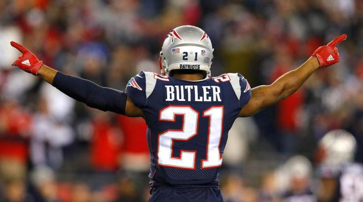 malcolm-butler-patriots-super-bowl-52