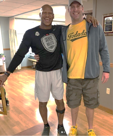 shazier.png