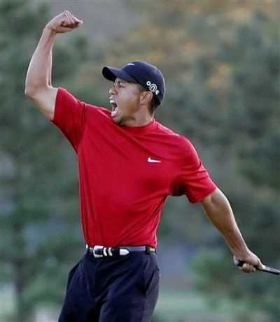 tigerwoods-fist-pump